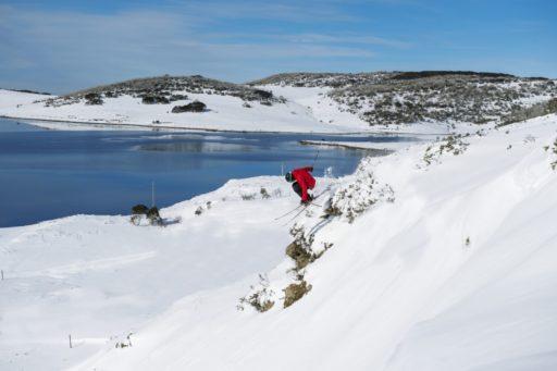 Falls-Creek-Ski-2017-1 (1)