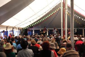 RS8556_Yack Folk Festival-scr (1)