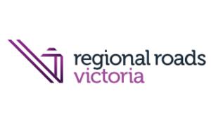 Regional-Roads-Victoria