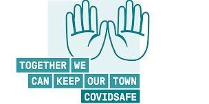 KeepTownCovidSafe