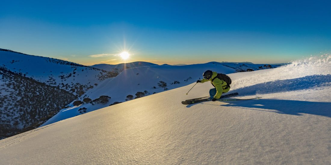 RS11783_Hotham_Outdoor Options (3)-scr (1)
